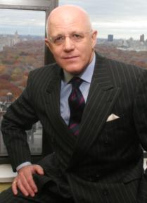 Graham Kavanagh, PhD_2