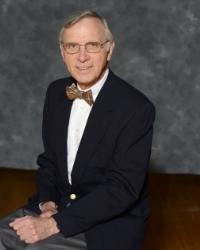 James L Rebeta, PhD