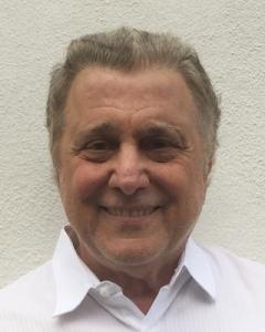 Bernie Glintz, LCSW, BCD, FAPA