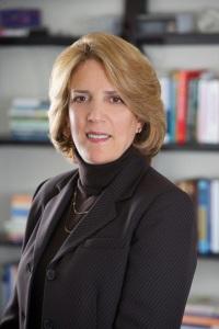 Jennie J. Kramer, LCSW-R